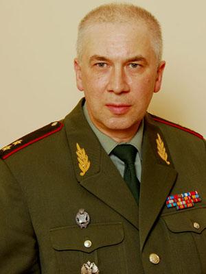http://russiandefpolicy.files.wordpress.com/2010/01/tret.jpg