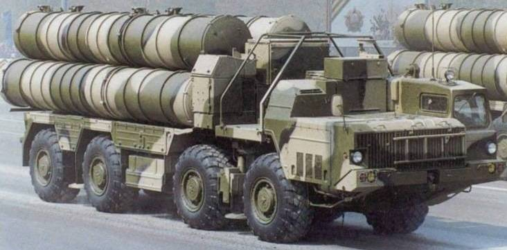 s 500 russian defense policy. Black Bedroom Furniture Sets. Home Design Ideas