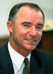 Valeriy Vostrotin