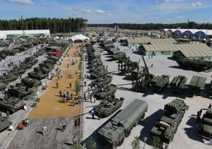 Army-2015 (photo: Mil.ru)