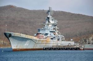 Admiral Lazarev (photo: Topwar.ru)