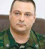 Aleksey Zavizon