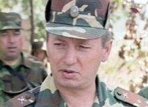 Anatoliy Barankevich