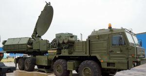 Krasukha-2 (photo: Nevskii-bastion.ru)