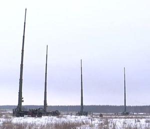 Murmansk-BN (photo: www.seyminfo.ru)