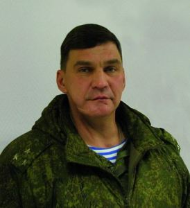 Colonel Vadim Pankov (photo: Krasnaya zvezda)