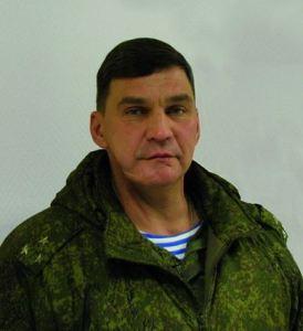 Colonel Vadim Pankov (photo: Krasnaya zvezda)