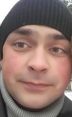 Aleksandr Tsoy