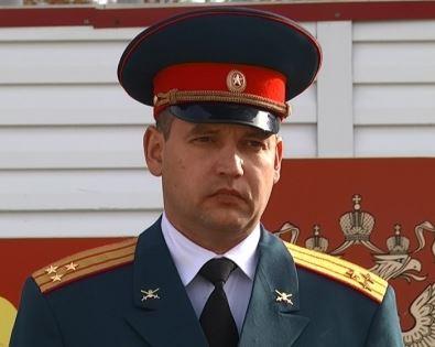 Vitaliy Gerasimov