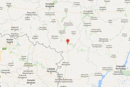boguchar-map