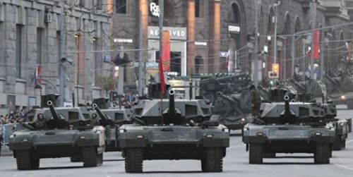t-14-tanks-enroute-to-red-square-photo-ria-novosti-yevgeniy-biyatov