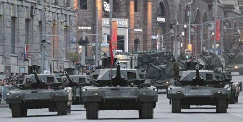 t-14-tanks-enroute-to-red-square-photo-ria-novosti-yevgeniy-biyatov