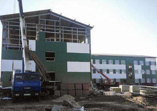 construction-at-boguchar-photo-mil-ru