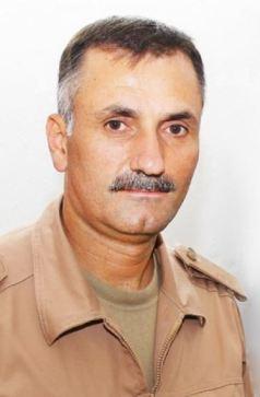 general-major-zabit-kheirbekov