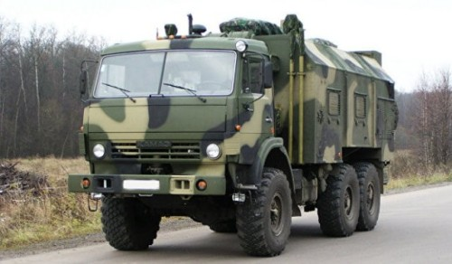 new-r-149aksh-1-command-staff-vehicle