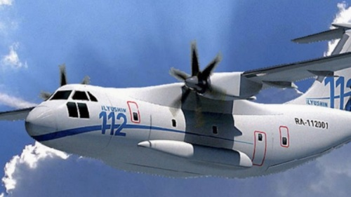 artists-concept-of-il-112v