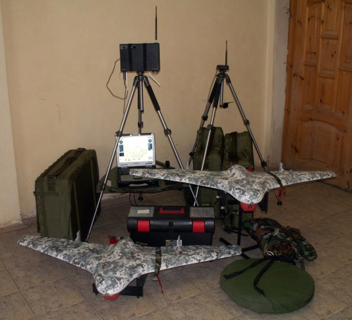 eleron-3sv-uav-package-for-ground-troops