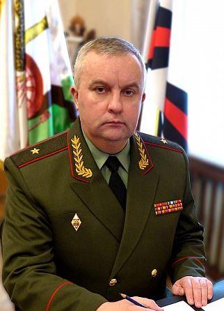 general-lieutenant-matveyevskiy