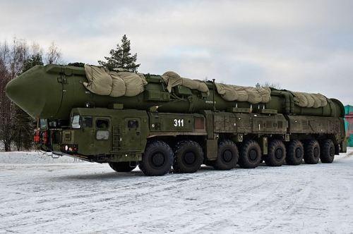 rs-24-yars-icbm