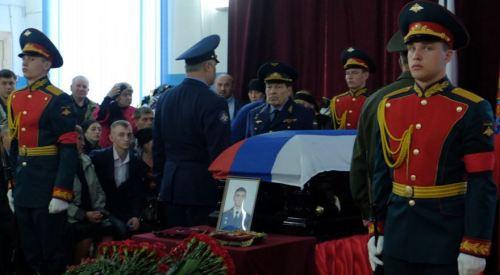 the-funeral-of-aleksandr-prokhorenko