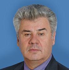 Senator Bondarev