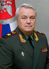 Pankov-240.jpg