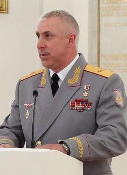 Rustam Muradov